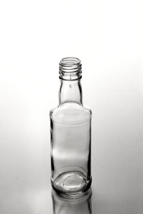 20CL MONOPOL (200 ml)