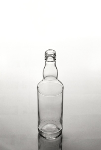 50CL MONOPOL (500 ml)
