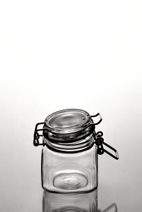 Kilner jar 255 (255 ml)